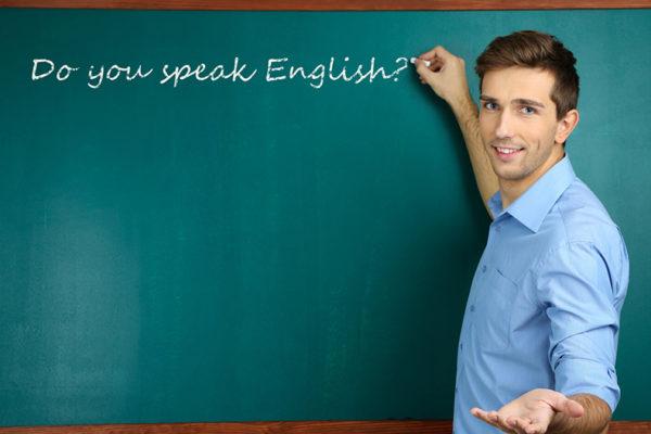 Spoken english1b
