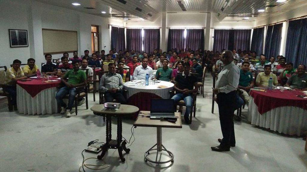 pierian services bangalore