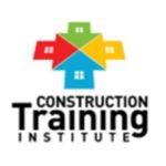 contruction-training