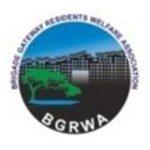 BGRWA
