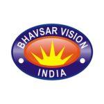 Bhavsar